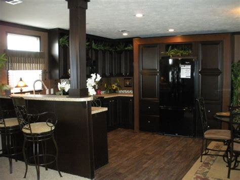 lake house renovation ideas 201 best images about home design single wide on