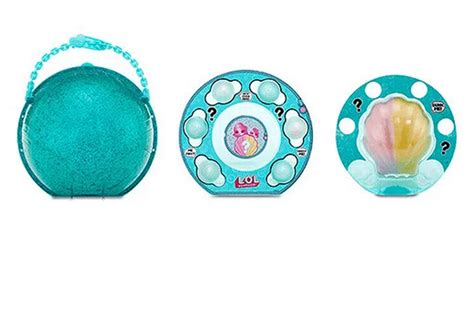 Lol Pearl Lol Limited Edition Ori pre order the new lol pearl toys before they sell