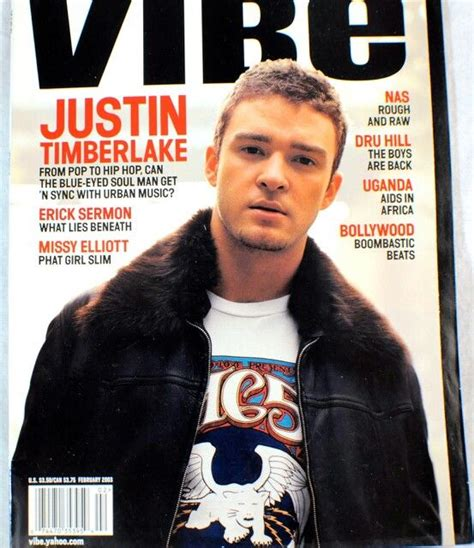 justin timberlake tattoo removal 42 best justin timberlake images on