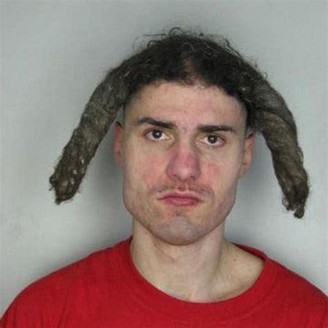 funny haircut haircut image funny funny haircut fails 24 hilarious pictures page 3