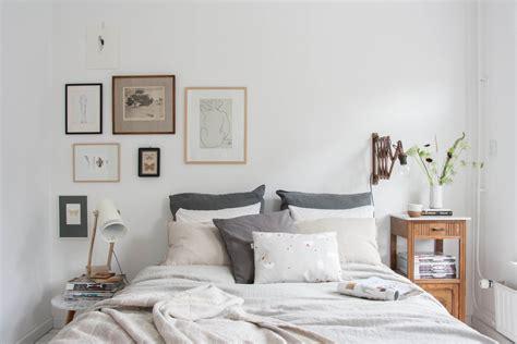 da letto grande come far sembrare la tua da letto pi 249 grande idee