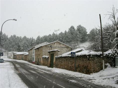 imagenes de invierno frio invierno frio
