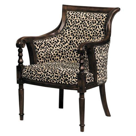 lena animal print barrel  chair home decor accent furniture lounge cushion ebay