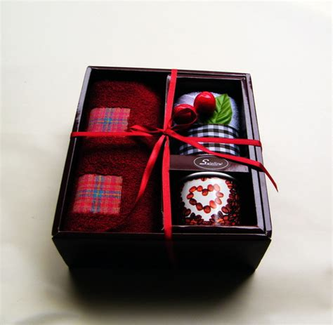 new year gift ideas gift for mother s women employees
