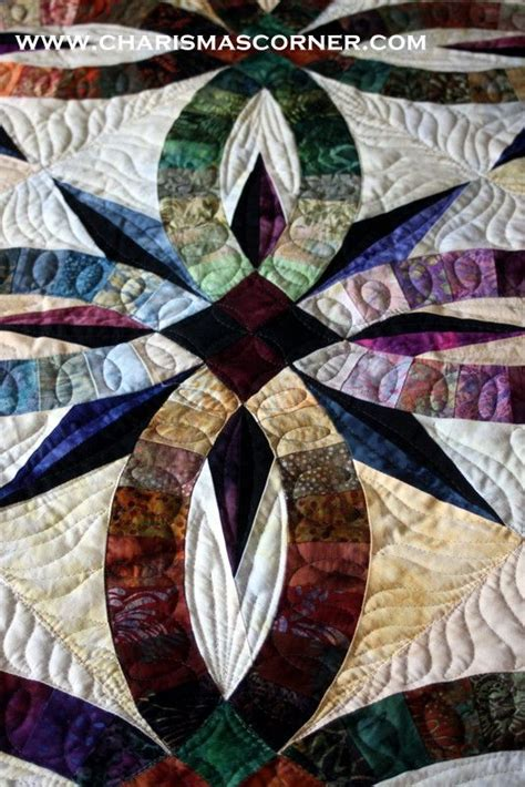 86 best images about wedding ring quilting ideas on