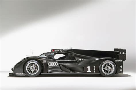 R18 Audi by Ilpistone Audi R18