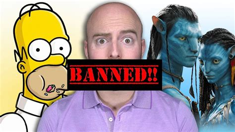 Film Malaysia Yang Di Banned | 10 american movies banned in foreign countries youtube