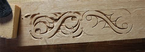 simple wood carving projects  woodworking