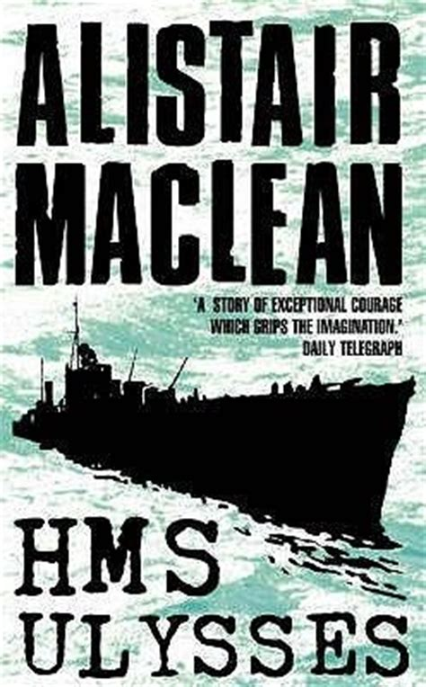 Hms Ulysses hms ulysses books worth reading