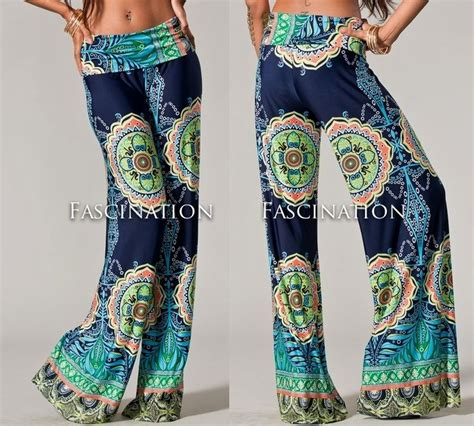 patterned yoga pants plus size best 25 plus size palazzo pants ideas on pinterest