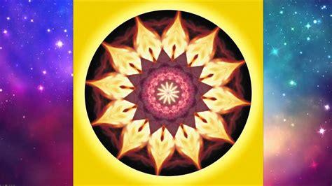 imagenes de mandalas de la abundancia mandala para atraer la abundancia meditacion con