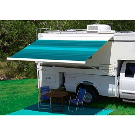 Rv Awning Canvas by Carefree 351185225 Freedom Brown 3 0m Awning Rv