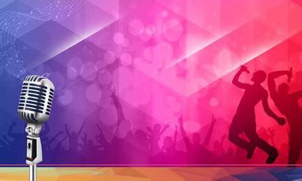 backdrop design competition singing competition background photos 68 background