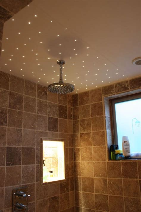 Unique Bathroom Bathroom Ceiling Light Fixtures 19 Most Inspiring Flush Bathroom Ideas by Your Own Display Or Other Decorative Lighting Effect Is Easy And Most Of Our Kits