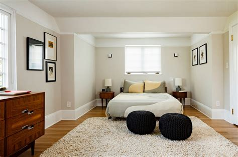 single room decoration the 10 most important tips for decorating on a tight