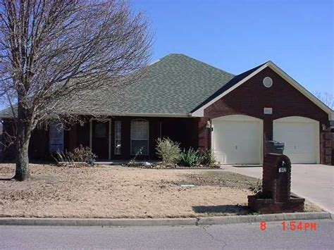 house real estate of oklahoma real estate agent ardmore ok trend home design and decor