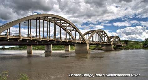 canoes saskatoon short canoe trips near saskatoon ebsadventure