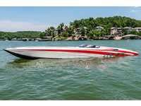 mti boats for sale by owner mti powerboats for sale by owner