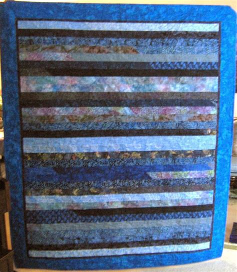 17 best images about jelly roll 1600 quilts on
