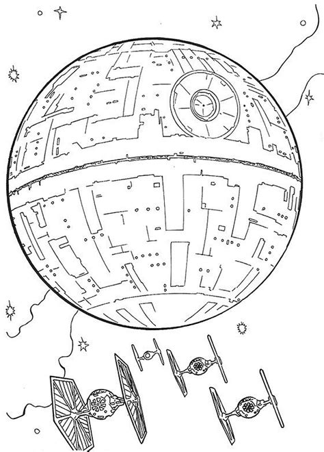 wars rebels coloring pages free coloring pages of wars rebels zeb