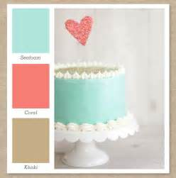 colors that go with mint green what color goes with mint green hairstyles