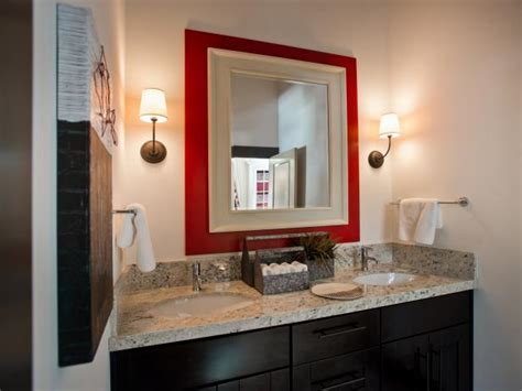 kids bathroom vanity kids bathroom from hgtv dream home 2014 pictures and