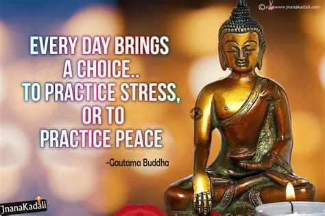 gautama buddha biography in english inspiring gautam buddha quotes that guide us through life
