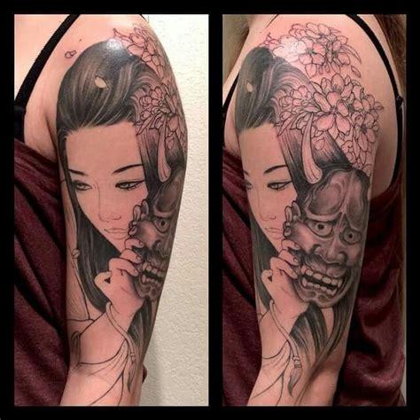 yakuza tattoo in deutschland 205 best geisha images on pinterest geisha tattoos