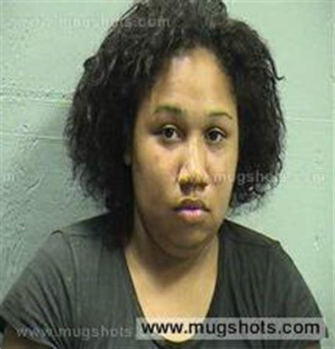 Slidell Arrest Records Mugshots Mugshots Search Inmate Arrest Mugshots Arrest Records