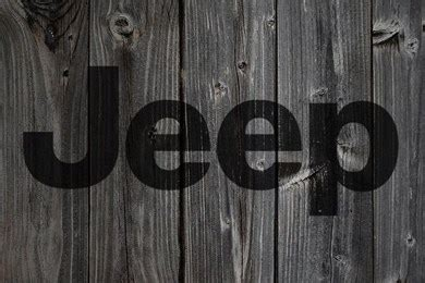 jeep wallpapers full hd  desktop background
