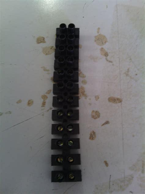 Lem Tembak Glue Gun Dengan Saklar On dicky yonsi membuat power bank sendiri untuk mengisi