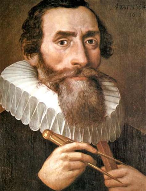 the astronomer and the witch johannes kepler s fight for his books the astronomer and the witch paranoia fear imprisonment