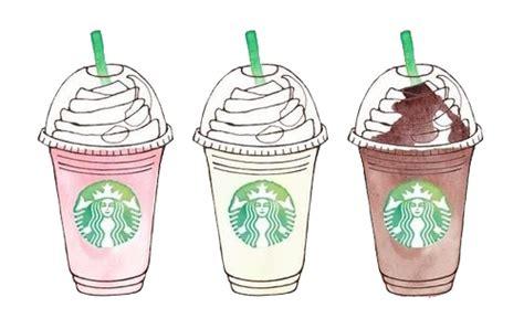 Imagenes Tumblr Png Starbucks | starbucks png tumblr