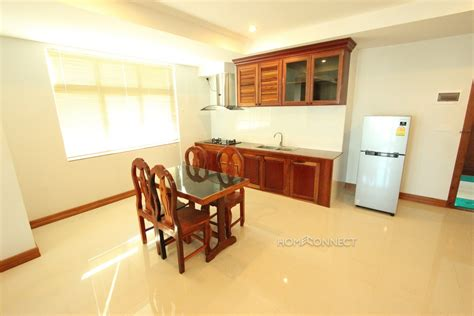 large 2 bedroom apartments large 2 bedroom apartment in central phnom penh pp real estate