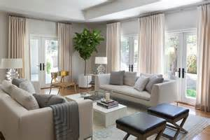 Small Formal Living Room Ideas 19 Small Formal Living Room Designs Decorating Ideas