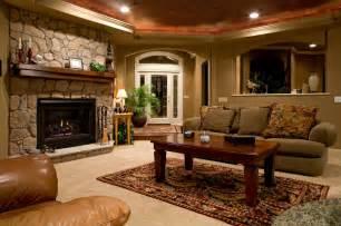 small basement remodeling ideas rugs small basement