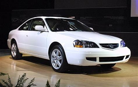 how to learn about cars 2002 acura cl electronic toll collection 2002 acura cl gas tank size specs view manufacturer details