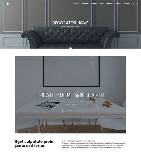 design your own home utah design your own home utah 100 design your own home utah