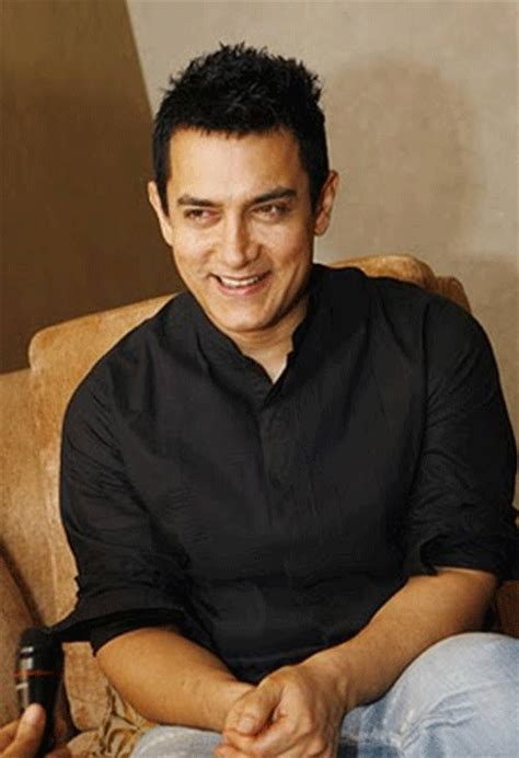 film motivasi aamir khan dirty actress list aamir khan s next film title