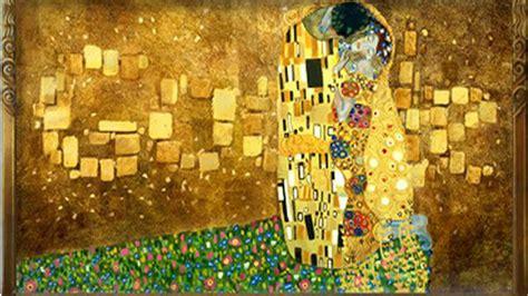google images klimt golden google doodle honors austrian painter gustav klimt
