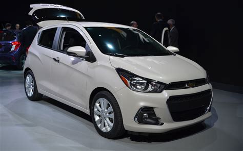 2016 chevrolet spark chevy review ratings specs 2016 chevrolet spark features 2017 2018 best cars reviews