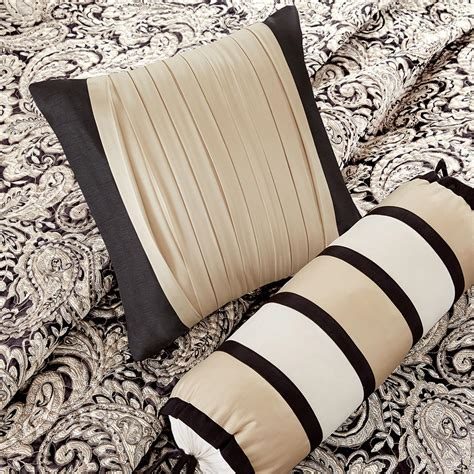 Park Lola 6 Quilted Coverlet by Park 6 Quilted Coverlet Set Ebay