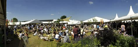 design love fest costa rica hay on wye literary festival