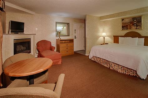hotels in pigeon forge with tubs in room pigeon forge vacation at vacation lodge from 189 deal 97107