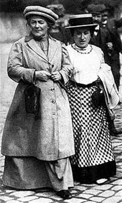 angela davis marxist feminism feminism new world encyclopedia