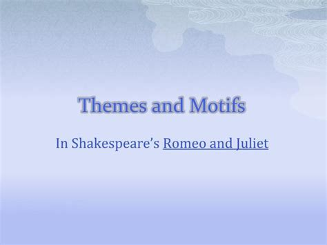 themes motifs com ppt themes and motifs powerpoint presentation id 2036762