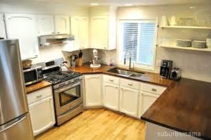Kitchen Cabinets Dallas Texas Butcher Block Countertops Interior Decorating Las Vegas