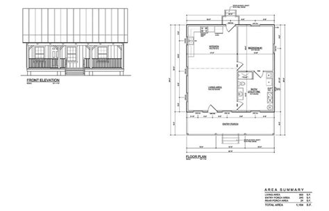bear den floor plan my home residential 1000 images about floor plans on pinterest models log