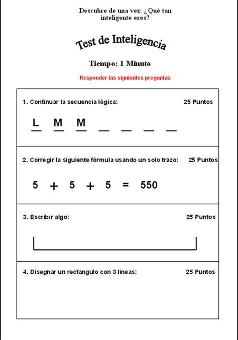 preguntas curiosas cultura general juegos de test de preguntas y respuestas beautiful test