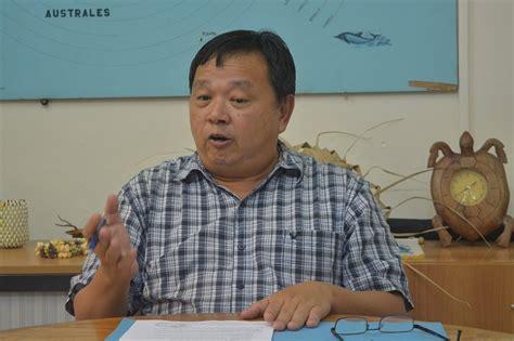 chambre disciplinaire nationale de l ordre des m馘ecins tahiti infos les informations de tahiti